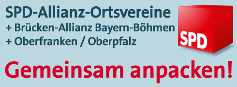 AllianzBanner_neu